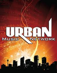 Urban Music Network