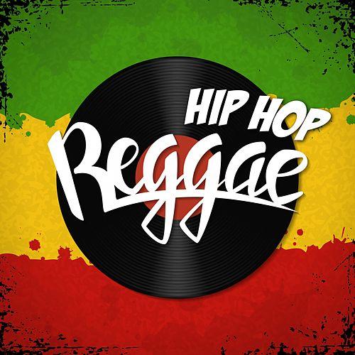 Hip Hop Raggae