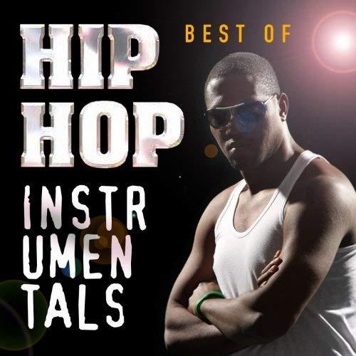 best hip hop instrumentals