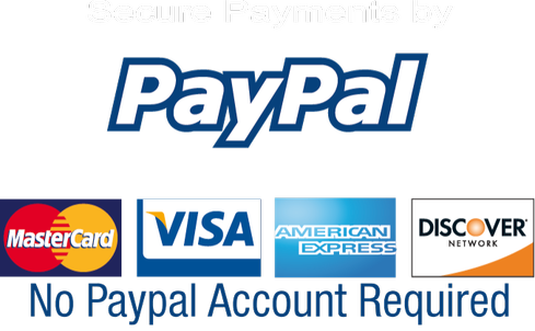 Make Your SecurePayment