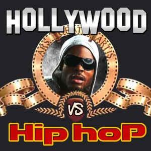 Best Hip Hop Beats and Movie Soundtracks