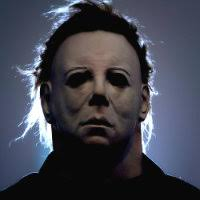 Dj 21 Halloween Dirty South Remix