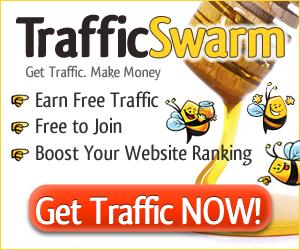 trafficswarm referal